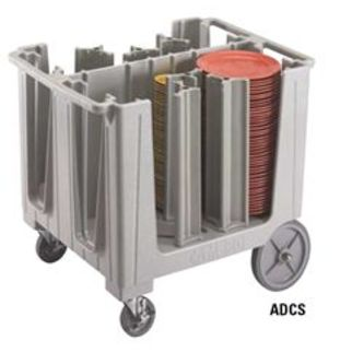 Picture of Cambro Adjustable Dish Caddy