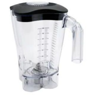 Picture of Jug with Lid for Hamilton Beach Blender