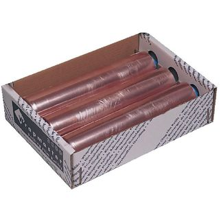Picture of Wrapmaster Cling Wrap Refills 300m x 460mm (pack of 3)