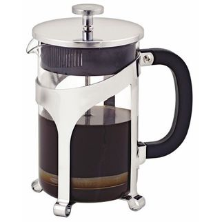 Picture of Avanti Cafe Press Coffee Plunger 6 cup