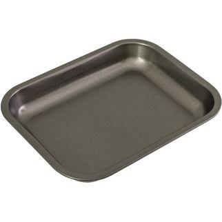 Picture of Bakemaster Medium Roasting Pan