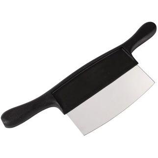 Picture of Hygiplas Chopping Board Scraper
