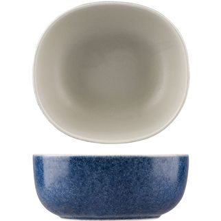 Picture of Sango Deep Oval Bowl Forio