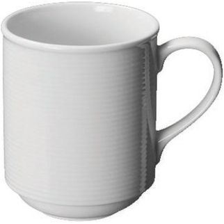 Picture of Aura Stackable Coffee Cup 300ml