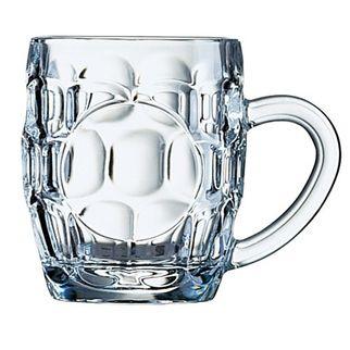 Picture of Arcoroc Britannia Mug 285ml