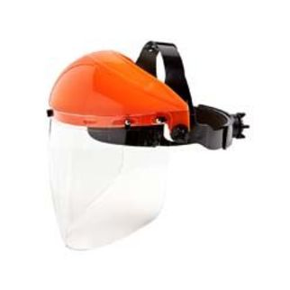 Picture of Brow Guard with Visor