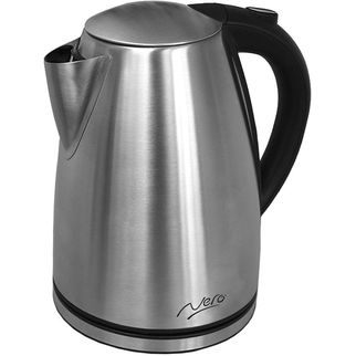 Picture of Nero Urban Stainless Steel Kettle 1.7L