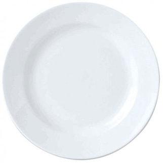 Picture of Steelite Harmony Plate 230mm