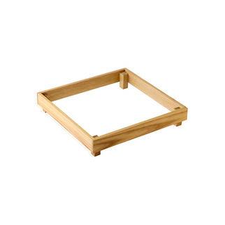 Picture of Square Athena Casper Riser 325 X 325mm