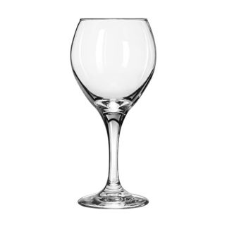 Picture of Libbey Perception Red Wine Glass 399ml