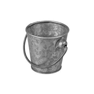 Picture of Brooklyn Mini Bucket 80 x 80mm