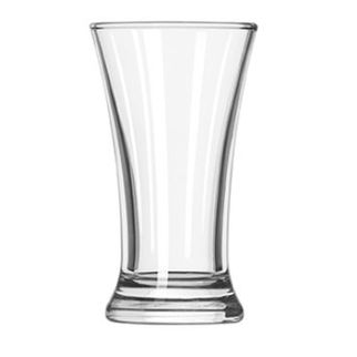 Picture of Libbey Flare Shooter 74ml