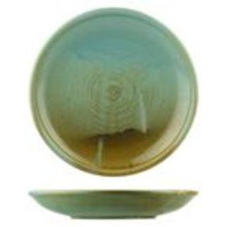 Picture of Cheforward Nourish Round Deep Plate 300mm