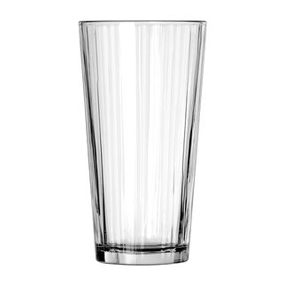 Picture of Lines Cooler 591ml