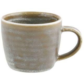 Picture of Moda Porcelain Chic Espresso Cup 90ml