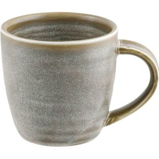 Picture of Moda Porcelain Chic Coffee / Tea Cup 280ml