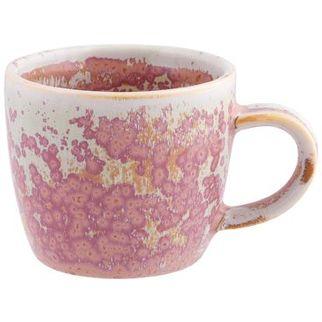 Picture of Moda Porcelain Icon Espresso Cup 90ml