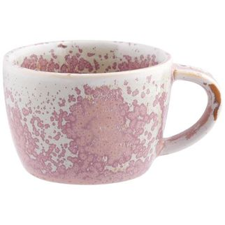 Picture of Moda Porcelain Icon Coffee / Tea Cup 200ml