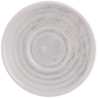 Picture of Moda Porcelain Willow Saucer form Espresso Cup 115mm