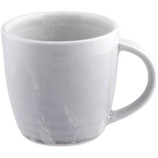 Picture of Moda Porcelain Willow Mug 280ml