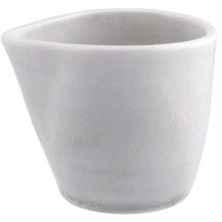 Picture of Moda Porcelain Willow Creamer 90ml