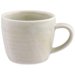 Picture of Moda Porcelain Lush Espresso Cup 90ml
