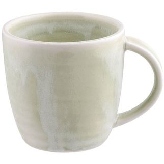 Picture of Moda Porcelain Lush Mug 280ml