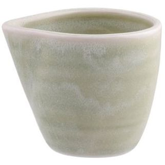 Picture of Moda Porcelain Lush Creamer 90ml