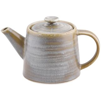 Picture of Moda Porcelain Chic Teapot with Infuser 380ml