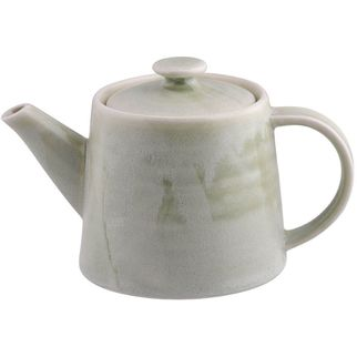 Picture of Moda Porcelain Lush Teapot with Infuser 380ml