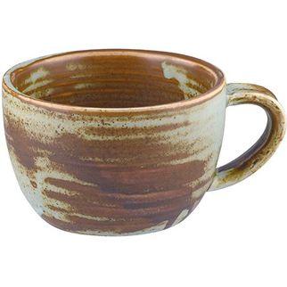 Picture of Moda Porcelain Nourish Coffee / Tea Cup 280ml