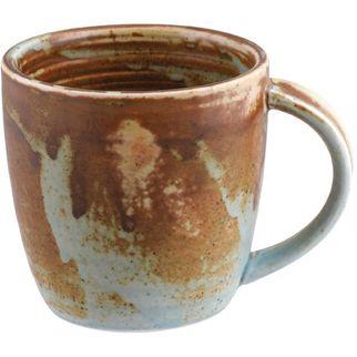 Picture of Moda Porcelain Nourish Mug 280ml