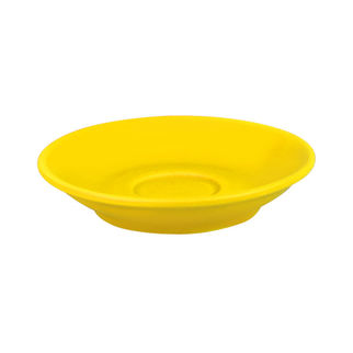 Picture of Bevande Saucer 120mm Maize to suit Intorno Espresso