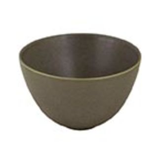 Picture of Zuma Cargo Deep Rice Bowl 137mm