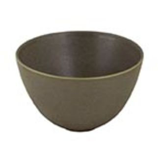 Picture of Zuma Cargo Deep Rice Bowl 163mm