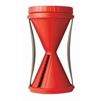 Picture of Avanti Veggie Spiretti Slicer - Red
