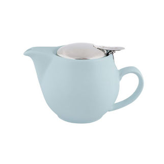 Picture of Bevande Tealeaves Teapot Mist 500ml