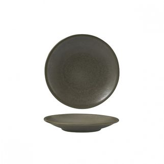 Picture of Zuma Cargo Tapas Plate 180mm