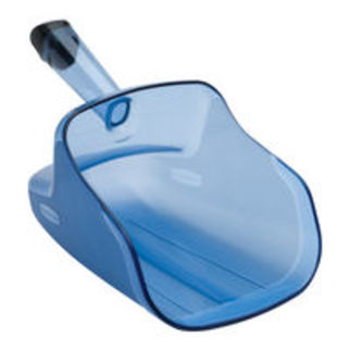 Picture of Rubbermaid 2.1 kg Scoop with Hand Guard