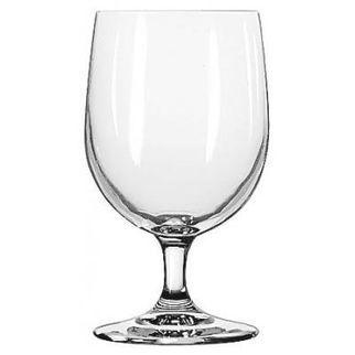 Picture of Bistro Valley Beer Port Glass 355ml Sheer Rim