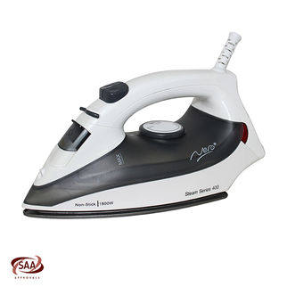 Picture of Nero 1600W Steam Dry Iron