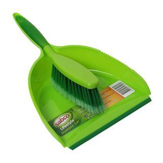 Picture of Sabco Lifestyle Dustpan Set