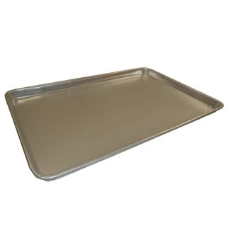 Picture of Aluminium Baking Oven Trays