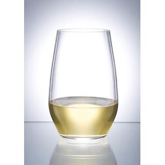 Picture of Polysafe Polycarbonate Vino Stemless 400ml