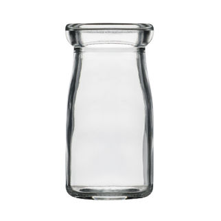 Picture of Moda Glass Bottle 120ml