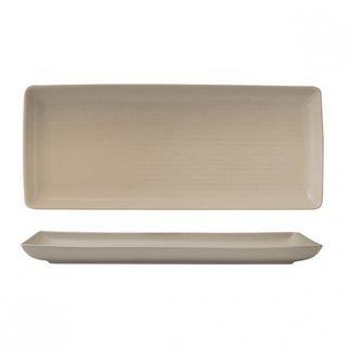 Picture of Zuma Sand Share Platter 335mm x 140mm