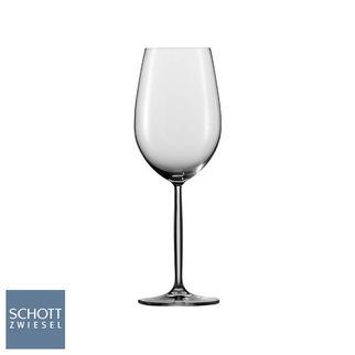 Picture of Schott Zwiesel Diva Bordeaux Glass #22 591ML