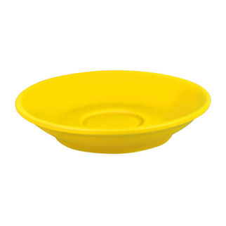 Picture of Bevande Saucer Universal 140mm Maize