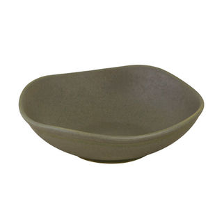 Picture of Zuma Cargo Organic Shape Bowl 170mm