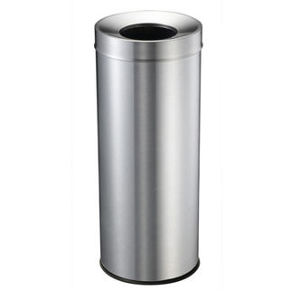 Picture of 28L Stainless Steel Tidy Bin
